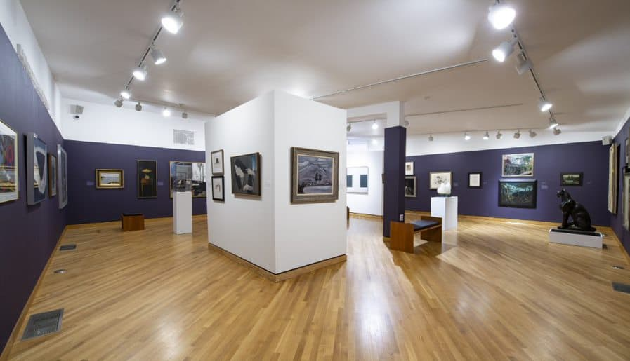 Hours Amp Admission Ogunquit Museum Of American Art