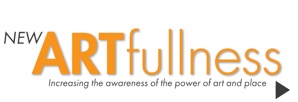 ARTfullness Logo