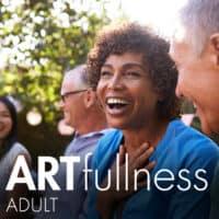 Adult workshops