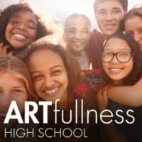 High School Student Workshops