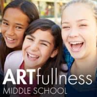 Middle School Student Workshops