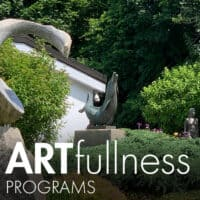 • ARTfullness Programs