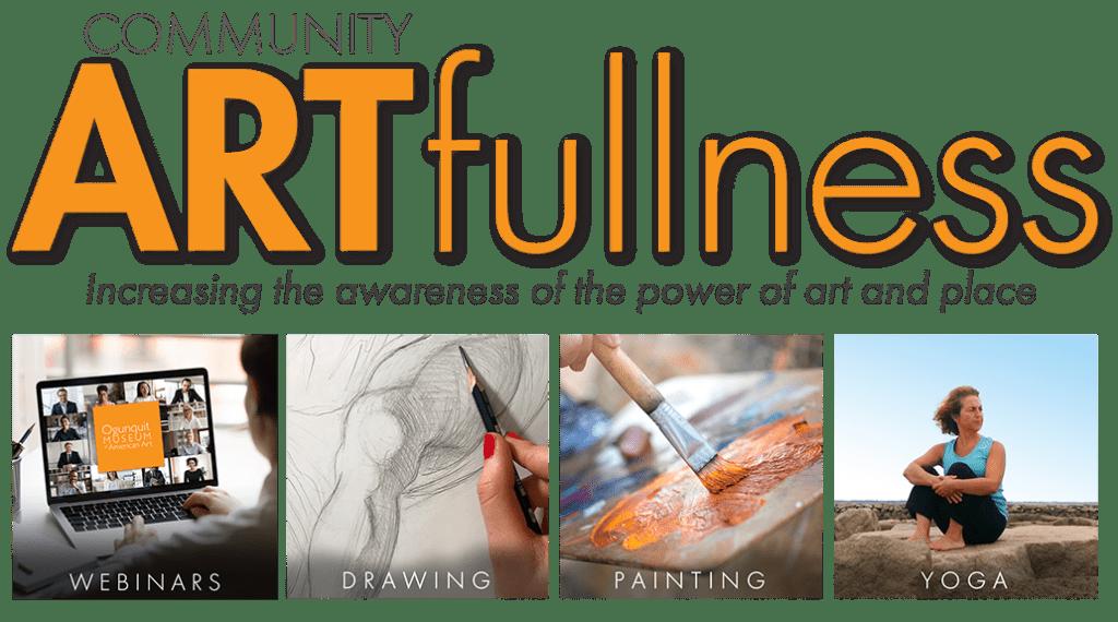 ARTfullness