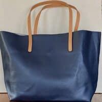 Handbags and Totes